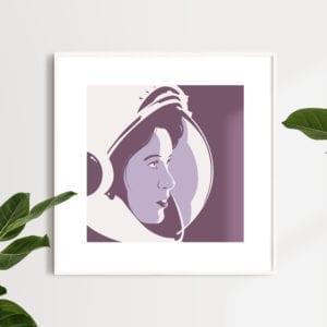 AG_M-Framed