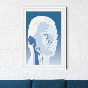 TR-Blue-Framed