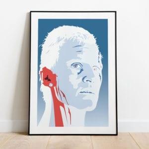 TR-RedBlue-Framed