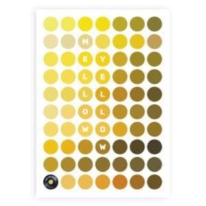 VC-Yellow