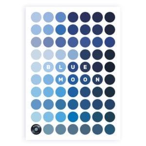 VC_Blue