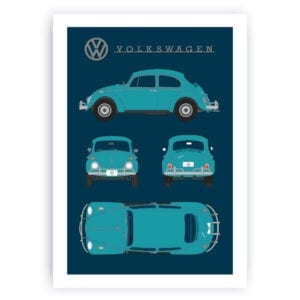 VV_VW_Blue
