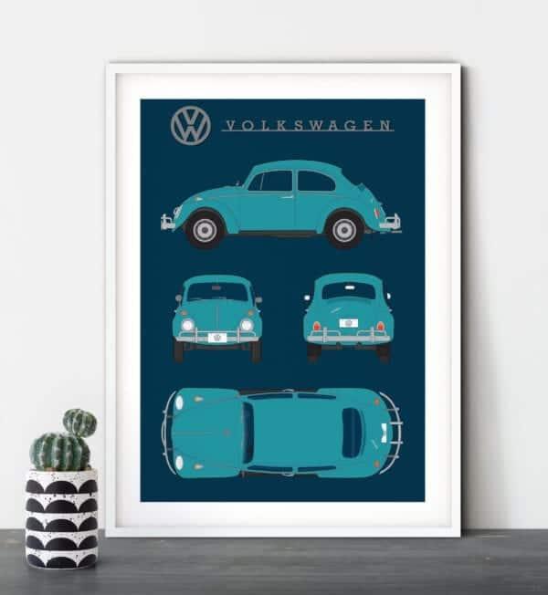 VV_VW_Blue-Framed