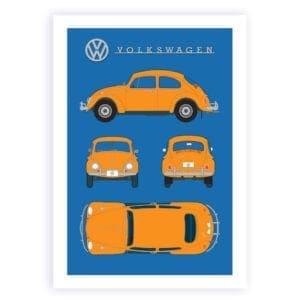 VV_VW_Orange
