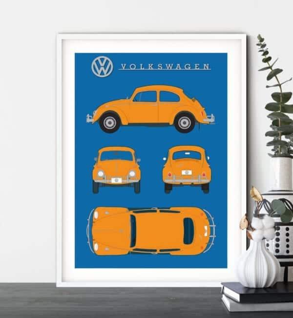 VV_VW_Orange-Framed