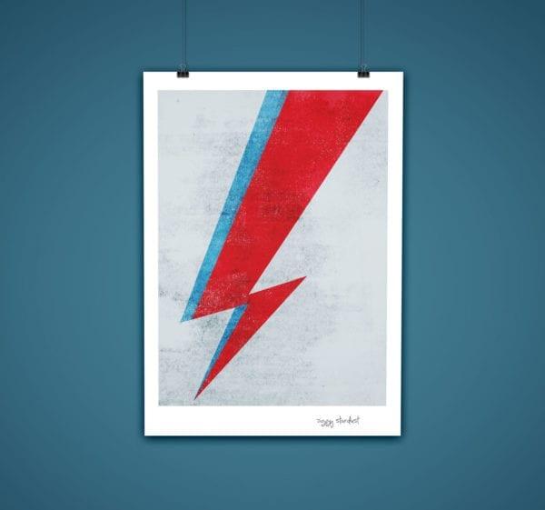 Ziggy-PosterHang-Mockup