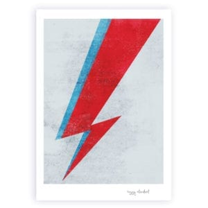 Ziggy-red