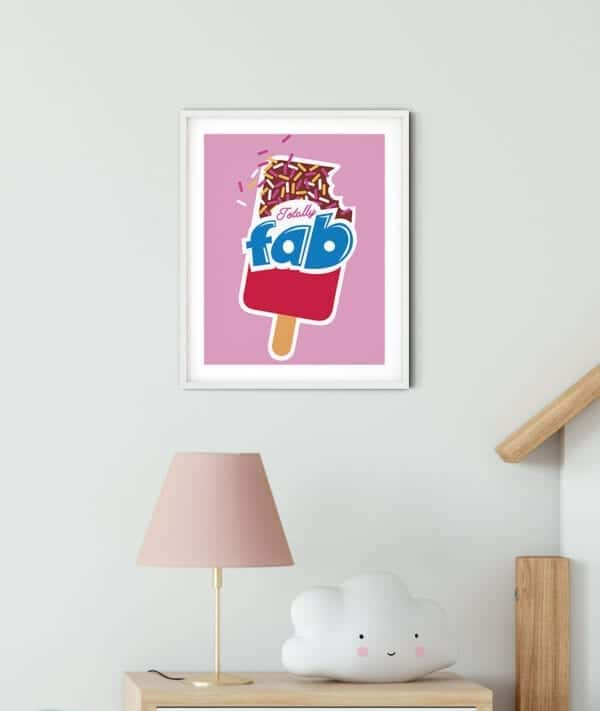 Fab-11×14-Scene-Pink
