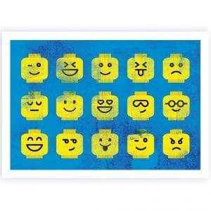 LegoHeads-Blue
