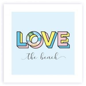 Love-Beach
