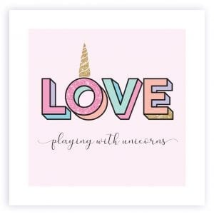 Love-Unicorns