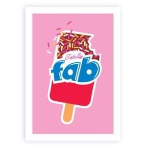 ToteFab-Pink