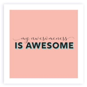 AwesomePink