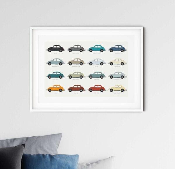 Beetle-Colours-Scene