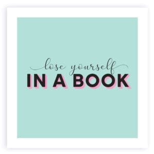 BookMint