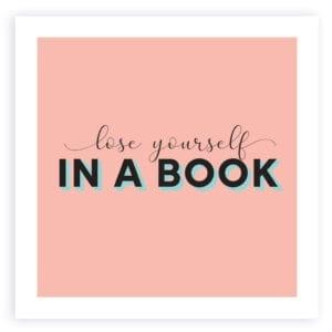 BookPink
