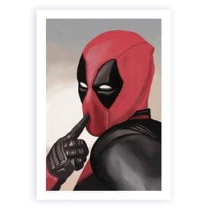 PC-Deadpool-Asize