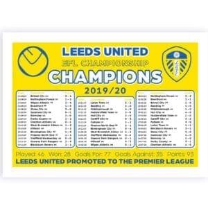 Leeds-Poster-ASize